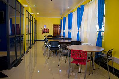 office-space5.jpg